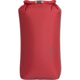 Exped Fold Drybag XL